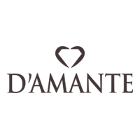 logo di D'Amante Spa