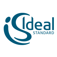 logo di Ideal Standard