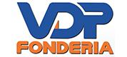logo VDP Fonderia