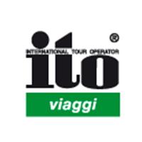 logo di Ito Group