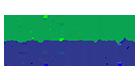 anselmi-logo.png