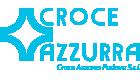 croce-azzurra.png