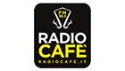 logo-radio-cafe.png