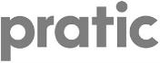 logo pratic