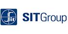 logo sit group