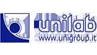 unilab.png